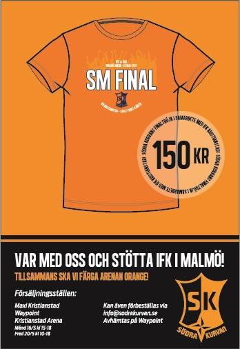 Södra Kurvan Final tshirt (1)
