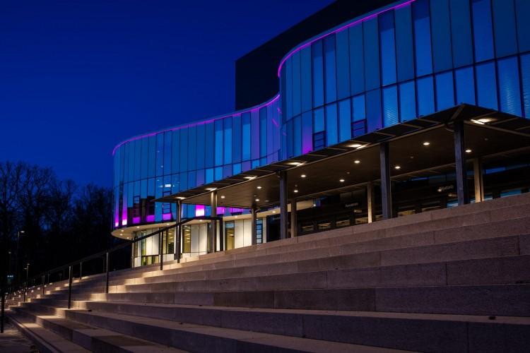 Helsingborg-Arena-vaster-750x500