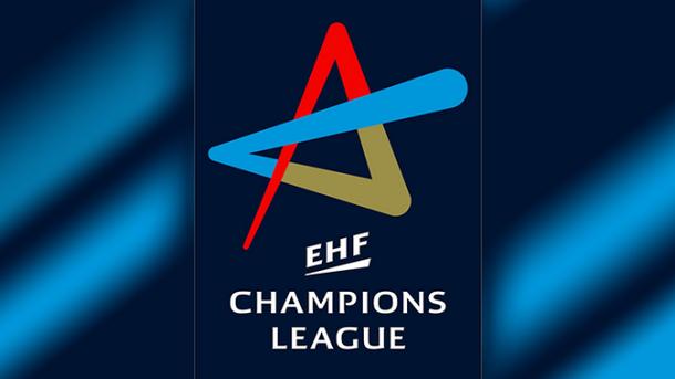 EHFCL